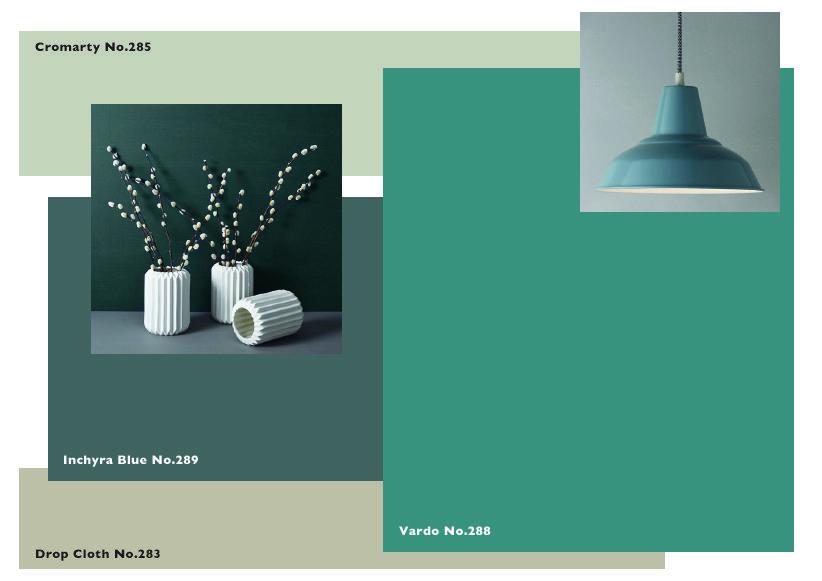 Best Farrow Ball Moodboard Joa Studholme Vardo Wall 640 x 480