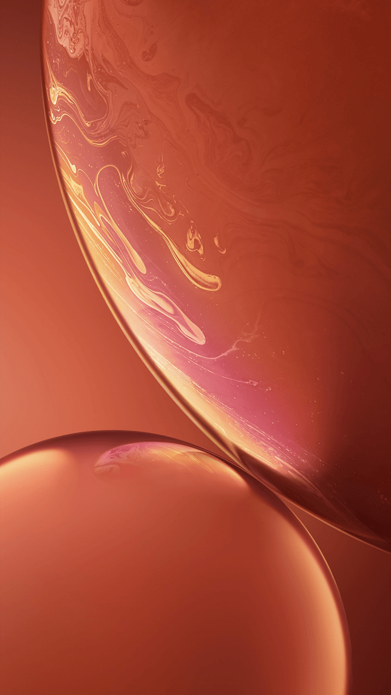 Iphone Xr Wallpaper Hd Download Iphone Xs Max Wallpaper Iphone Red Wallpaper Pretty Wallpaper Iphone Iphone Wallpaper Ios