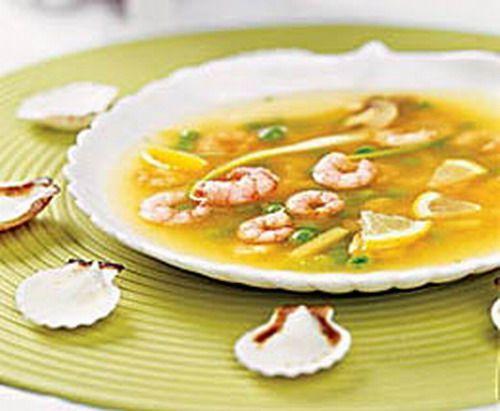 суп с черепахи рецепт с фото