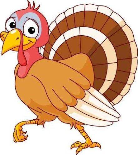 free thanksgiving turkey clip art clipartsgram com clip art 7 rh pinterest co uk