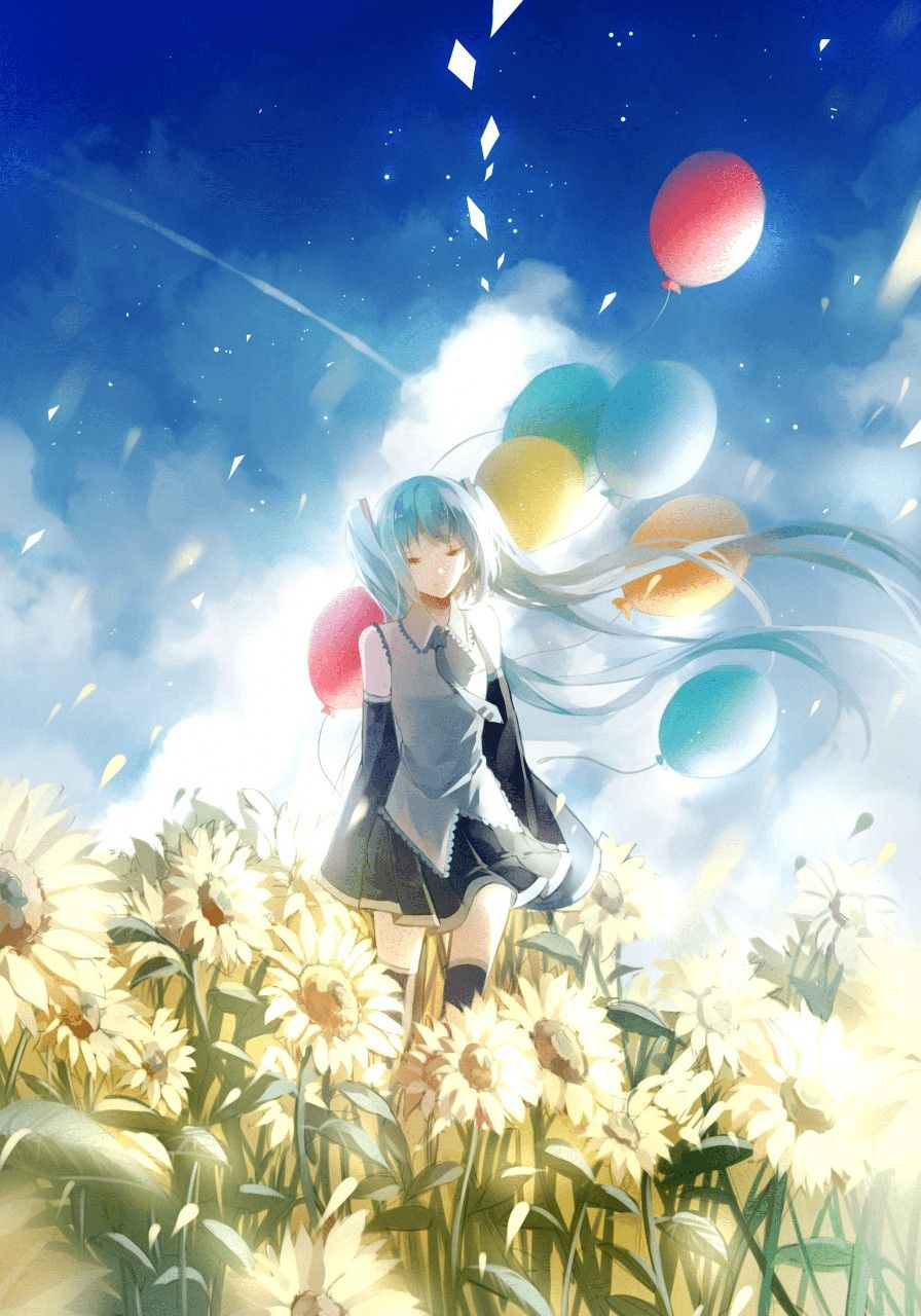 Pin by Madame Oracle on Utauloid/Fanloid Anime, Vocaloid
