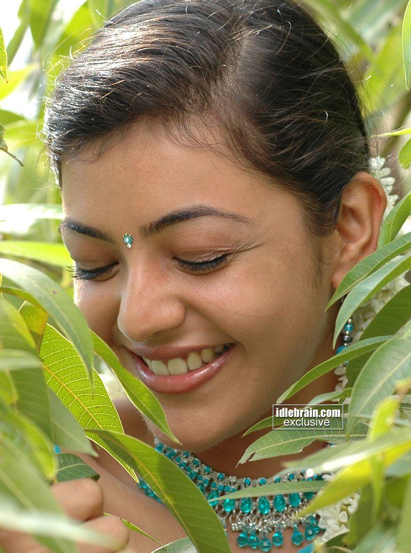Kajal Agarwal Photo Gallery - Telugu Cinema Actress -9265