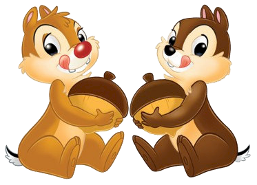 Chip and dale google search disney chip dale - Chip n dale wallpapers free download ...