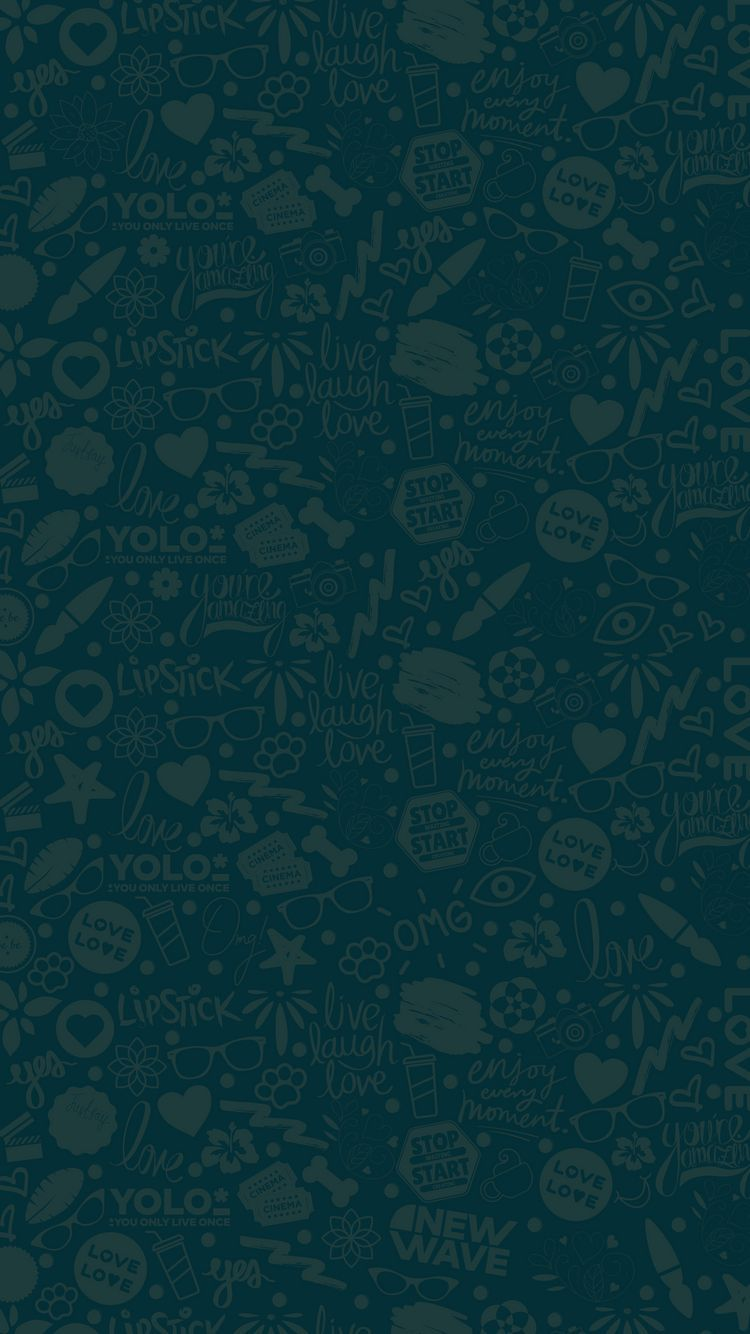 Get New Blue Wallpaper For Smartphones 2019 Lelong Wallpapers In 2020 Chat Wallpaper Whatsapp Iphone Wallpaper Whatsapp Background