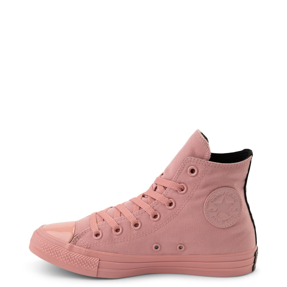 Cute sneakers, Womens athletic shoes