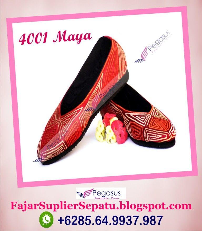 Palangkaraya In Kalimantan Tengah Jual Sepatu Online Jual Sepatu