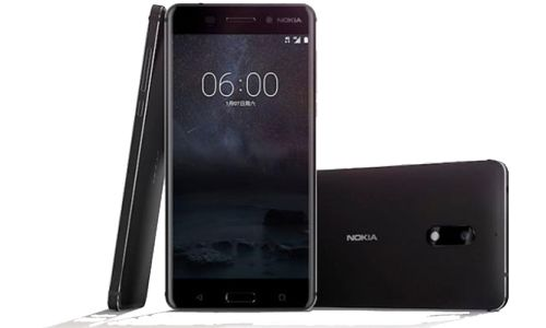 Harga BlackBerry Aurora Terbaru Beserta Review BlackBerry