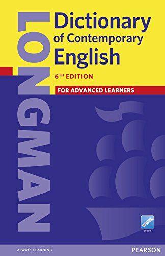 Robot Check English Dictionaries Advanced Learners English Books Pdf
