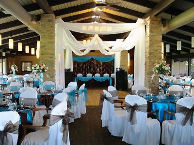 Wedding Packages in California