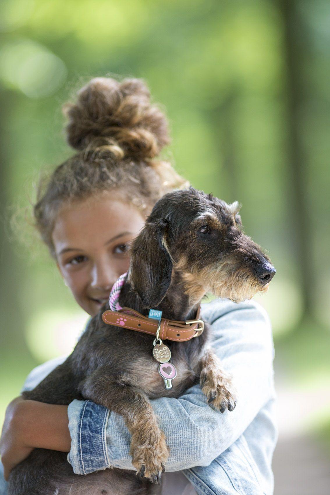 Lief Lifestyle Dierenaccessoires Voor Kat Amp Hond