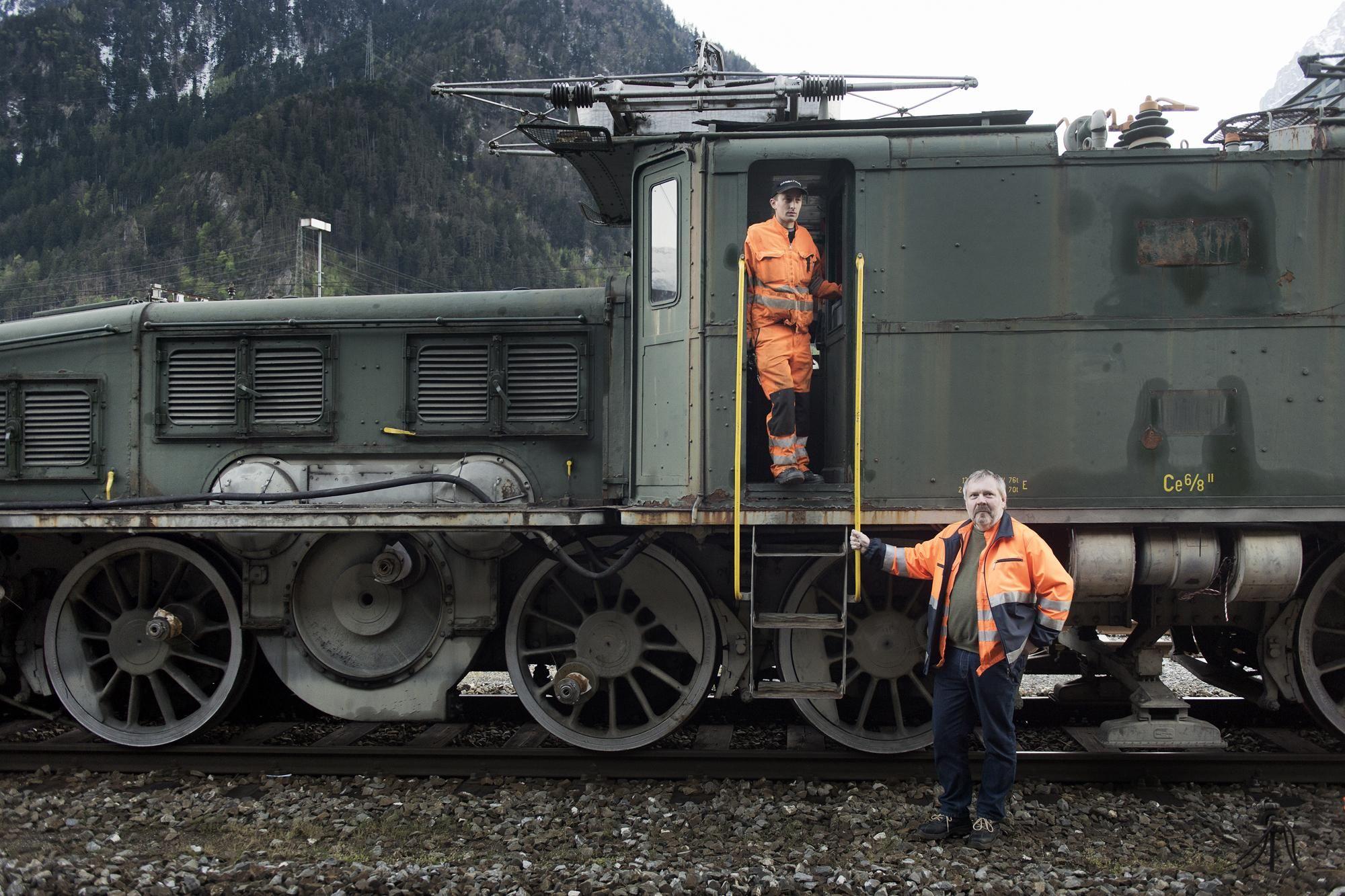 Gerelateerde Afbeelding Mit Bildern Lokomotive Eisenbahn Modelleisenbahn