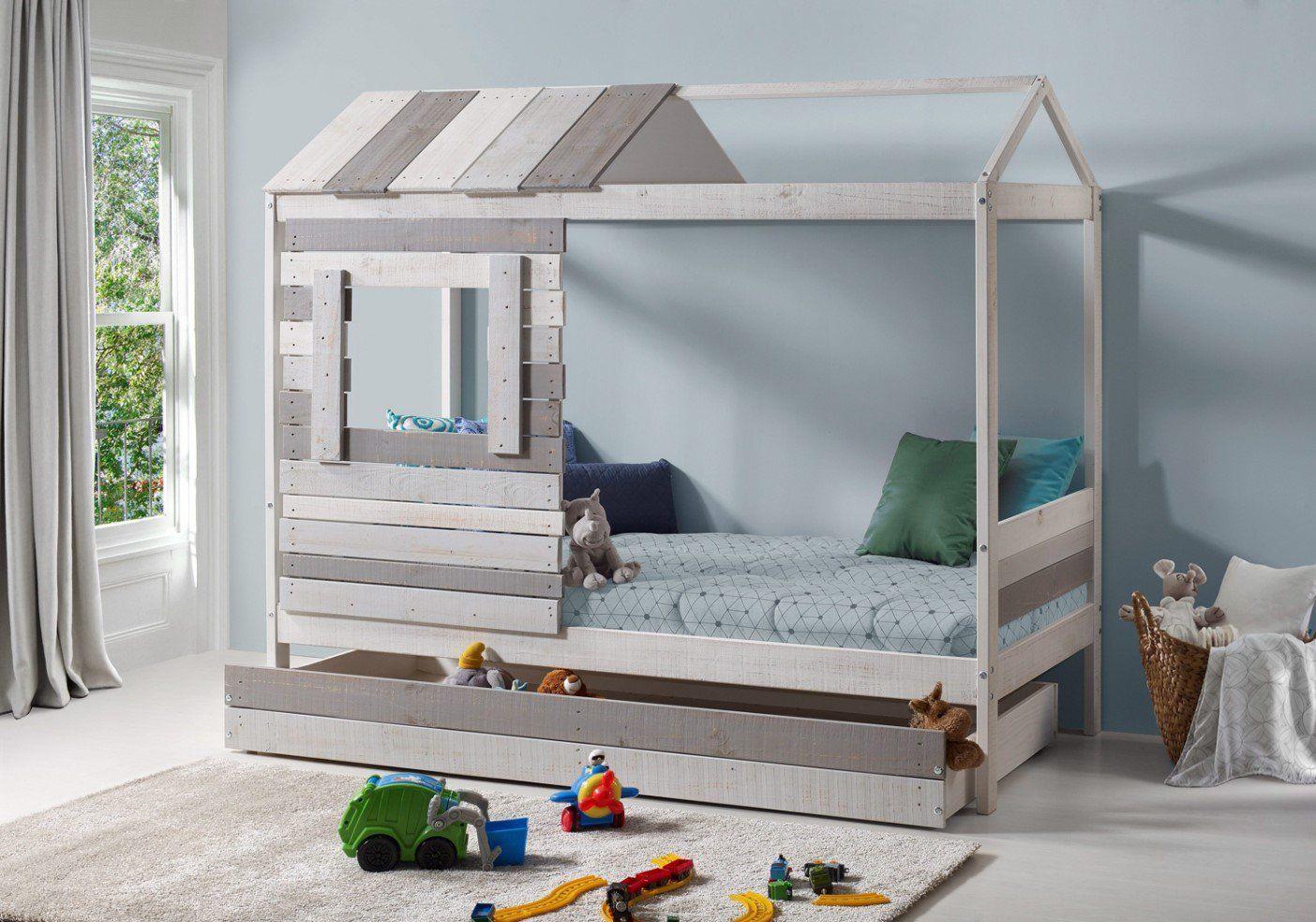 Lit Baldaquin Fille Ikea Idees