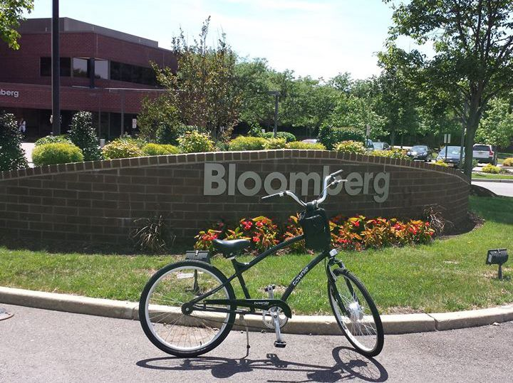 motorized bike kits on commuter bikes Electric bike diy