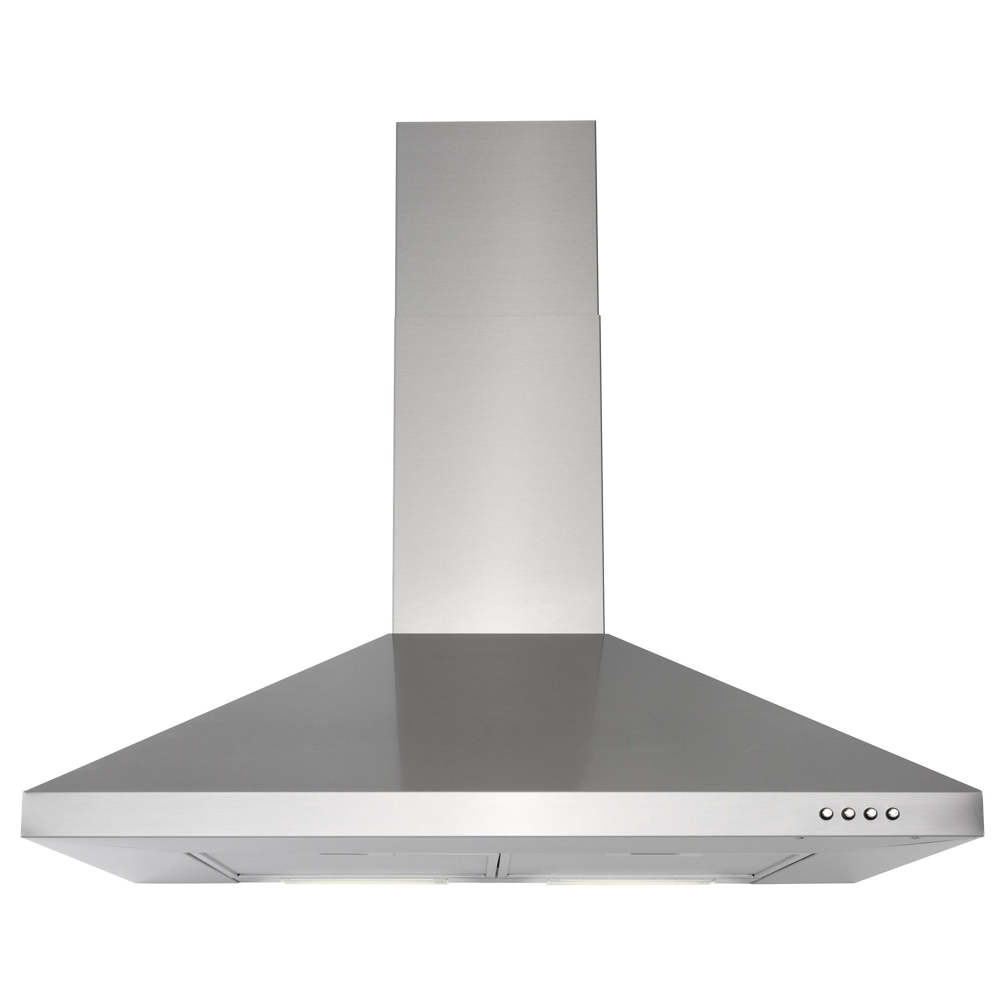 Us Furniture And Home Furnishings Ikea Range Hood Grand