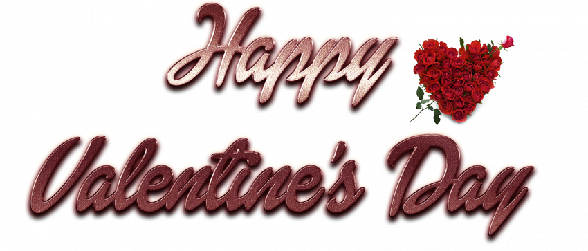 Happy Valentine S Day Png Hd Vector 8 Happy Valentines Day Happy Valentine Valentines
