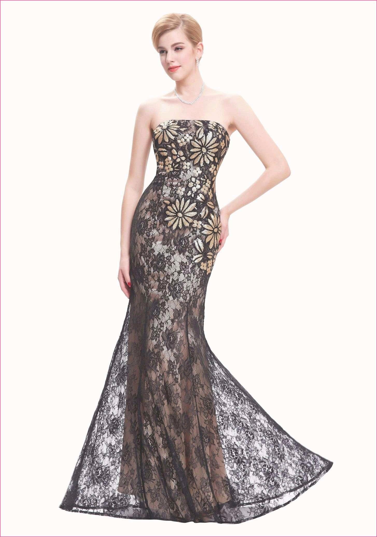 fein kleider heine | abendkleid, feine kleider, elegante