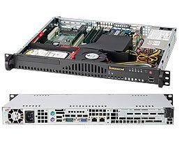 1u Supermicro 1u Atom 1u Dual Xeon 1u E3 Server 1u E5 Server 1u Rackmount 2u Supermicro Visit Http Gopcn Com Atx Computer Case Motherboard