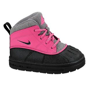 Nike toddler winter boots   Girls boots