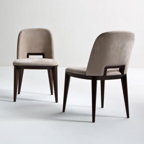 Furniture | Laurameroni | Sillas de comedor | Sillas, Mesas ...