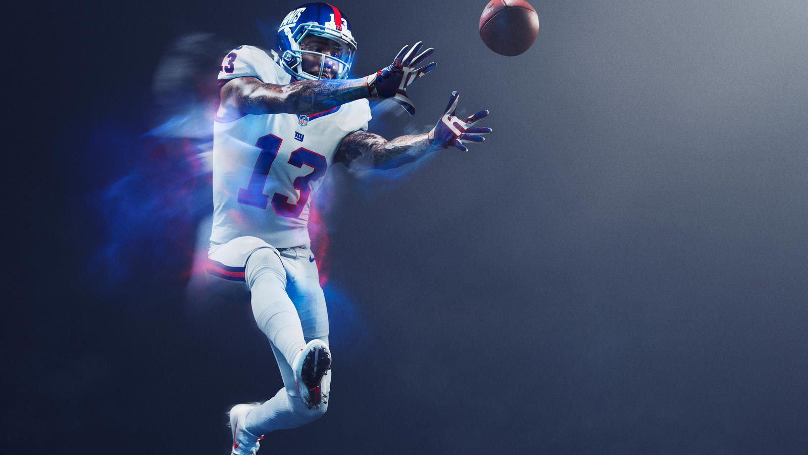 official photos 00d58 ca3f9 Pin by Milan Reyes on General | Nfl color rush uniforms ...