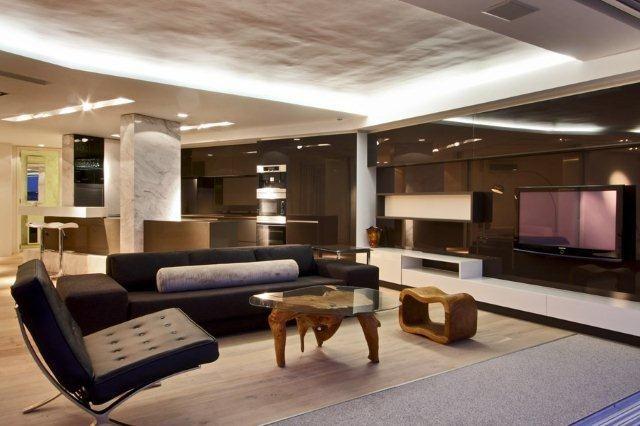 Steven Graham Designs - Cape Town Interior Design Services Company