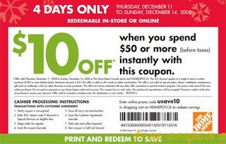 Home Depot 20 Off Coupon Home Depot Coupons Home Depot Home Depot Online