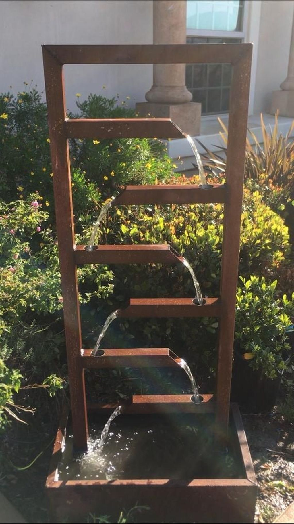20 Lovely Diy Gardening Ideas More Easier Landscape