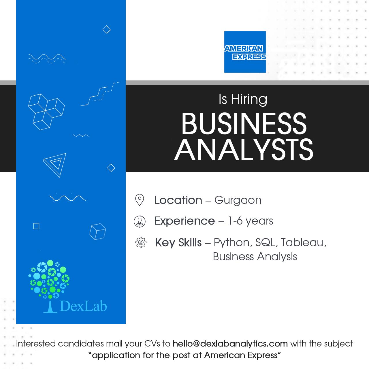 Contact Dexlabanalytics For Opportunities In Big Data Analytics Business Analysis Big Data Analytics Business Analyst