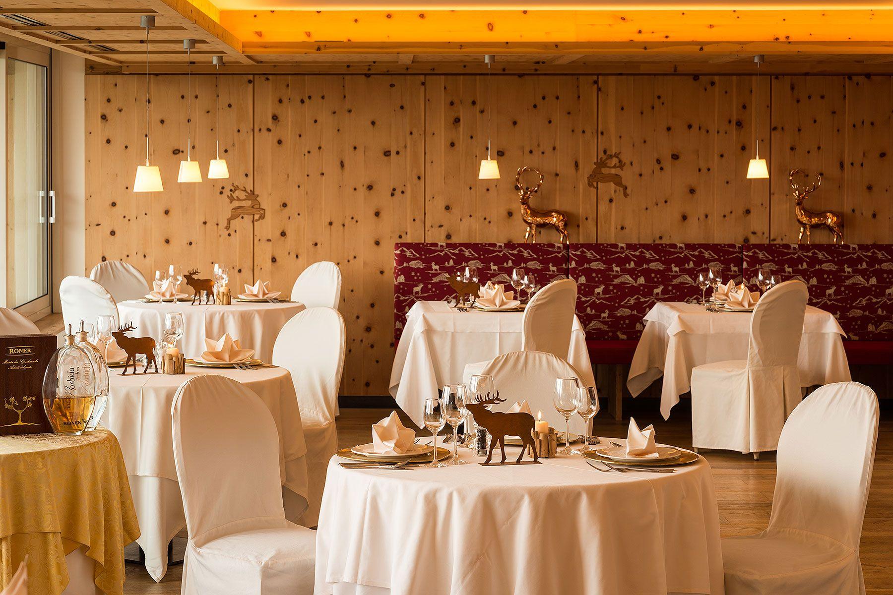 Hotel Emmy | Dolomiti ITALT