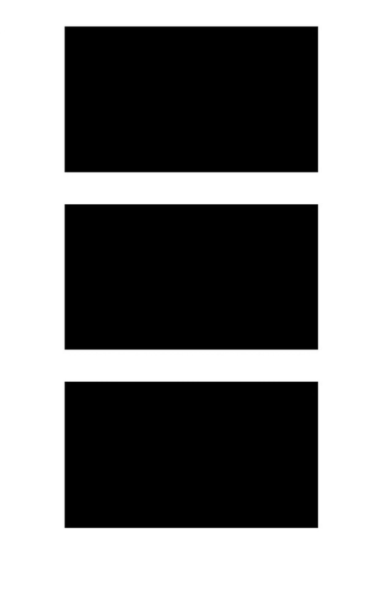 Ethereal: [Tutorials: PicsArt and Phonto] - 13