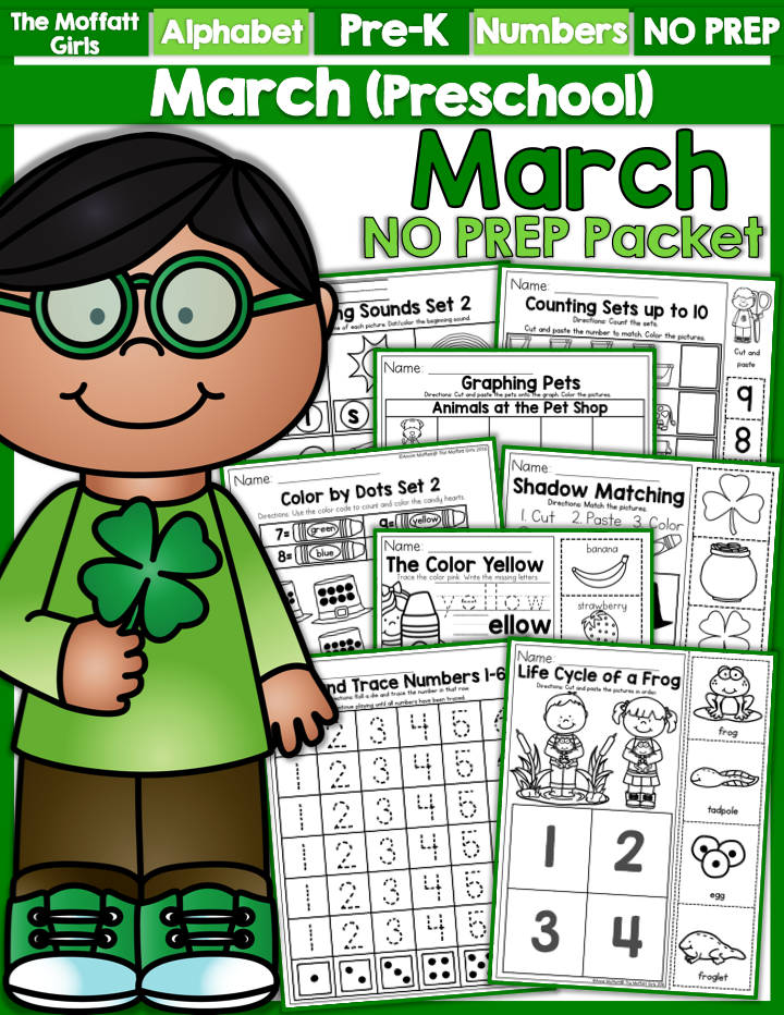 Much And Many Worksheets For Kindergarten