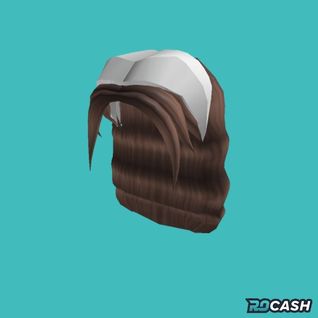 Hair Code In 2020 Custom Decals Roblox Pictures Roblox Codes