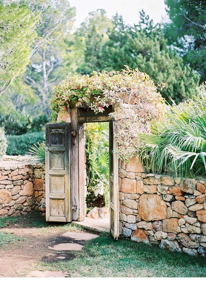 Photo of Moderne Hippie Inspiration auf Ibiza von Ana Lui Photography ✰ Hochzeitsguide ✰