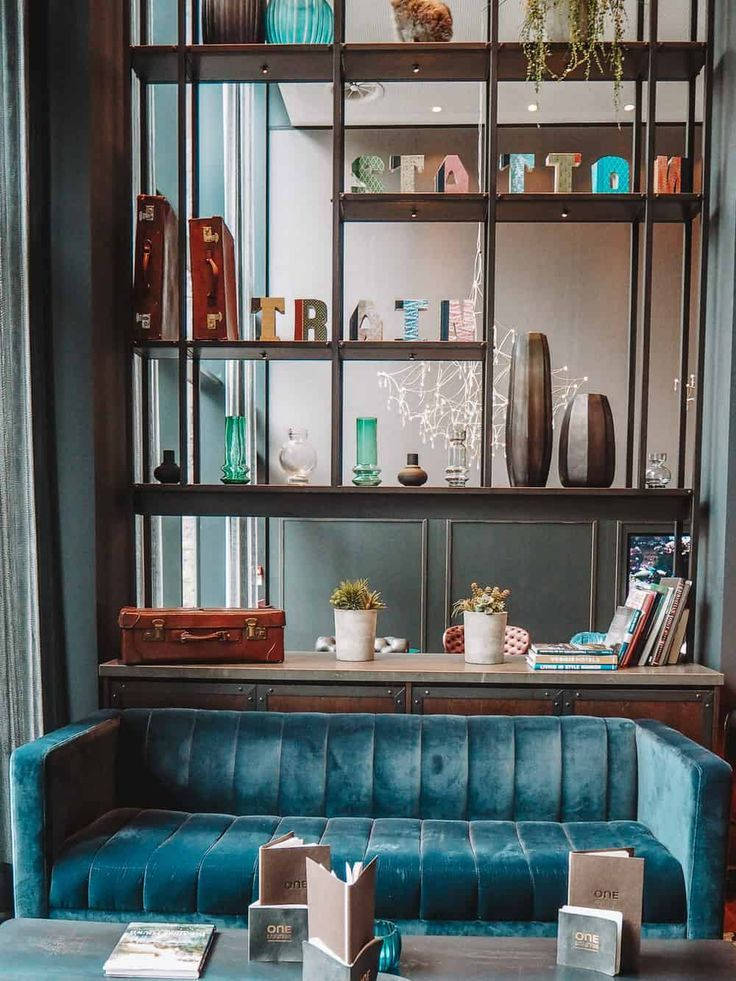 MOTEL ONE GLASGOW REVIEW: 6 REASONS TO STAY ON YOUR TRIP ...