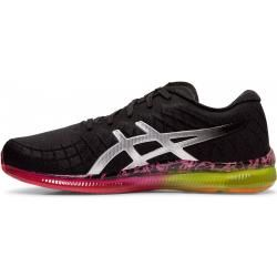 Photo of Women's sports shoes