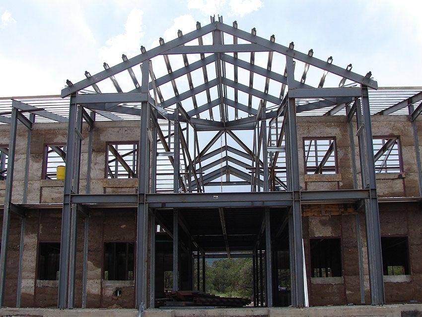Tips Dan Cara Bangun Rumah Sendiri Agar Biayanya Menjadi Mur Halaman1 Arsitektur