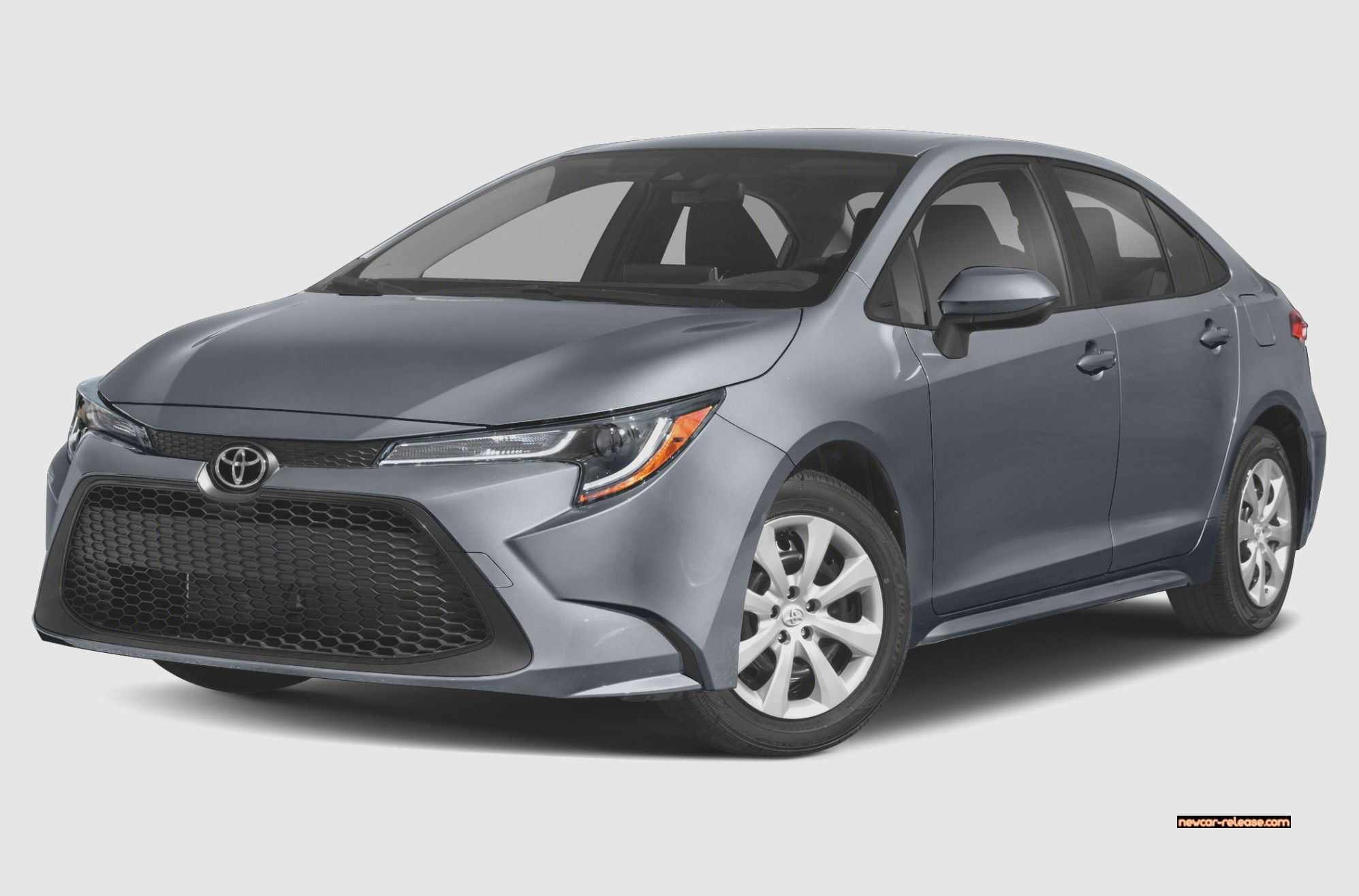 16 Toyota Corolla Le 16dr Sedan Owner Reviews And Ratings 2021 Toyota Corolla S In 2021 Toyota Corolla Toyota Corolla Le Corolla Le