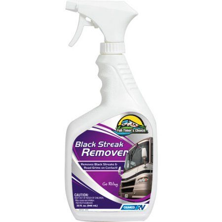 Cleans Gutters And Aluminum Like Magic With Images Cleaning Gutters How To Clean Aluminum Gutter Cleaner