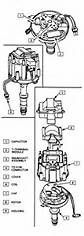 Chevy 350 Hei Distributor Wiring Diagram Share The Knownledge Wire Diagram Auto Repair