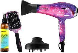 Eva Nyc Perfect Chic Galaxy Gift Set Ulta.com - Cosmetics, Fragrance, Salon and Beauty Gifts