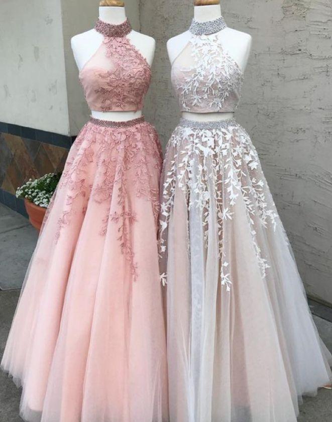 Wish i get one.....❤ | moda❤ | Pinterest | Vestiditos, Trajes de ...