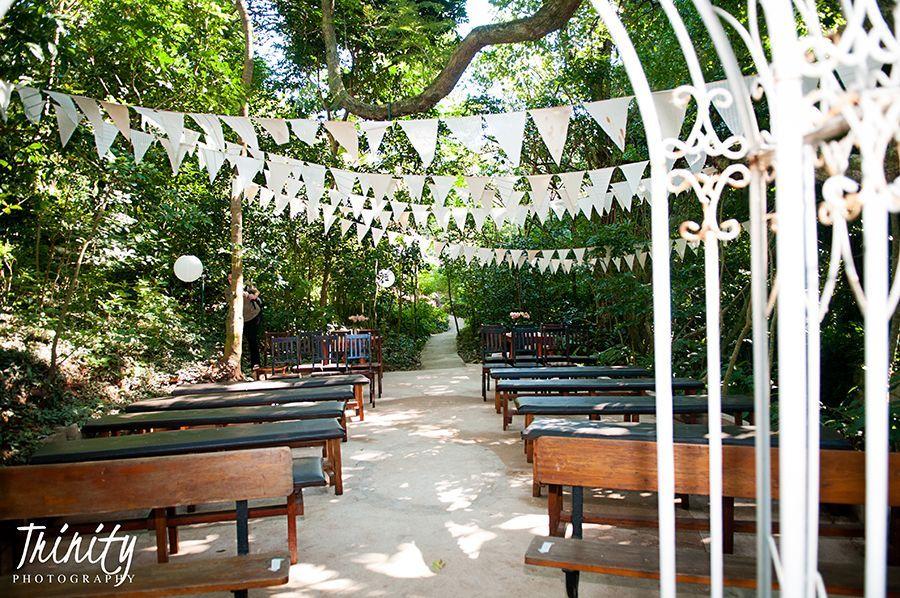 Wedding Venue on the KZN South Coast - Honeywood & the ...