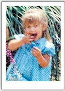 3 year old Michelle Kelly Pulsifer was murdered by her mother and her mother's boyfriend on July 1969. Her body had never been found. Her father came in the house and found out everybody had left when he found out his daughter was missing.