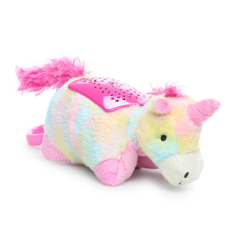 Pillow Pets Dream Lites Mini In 9 Variations Only 2 Free