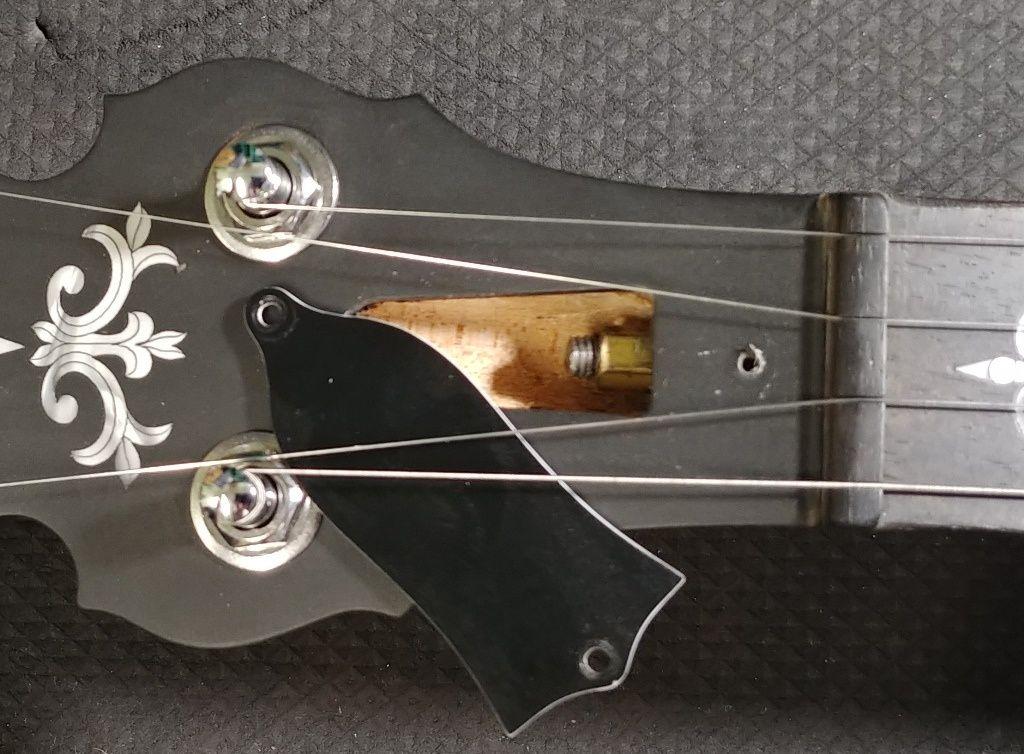 How To Build Banjo Speed & Dexterity Dexterity, Banjo, Speed