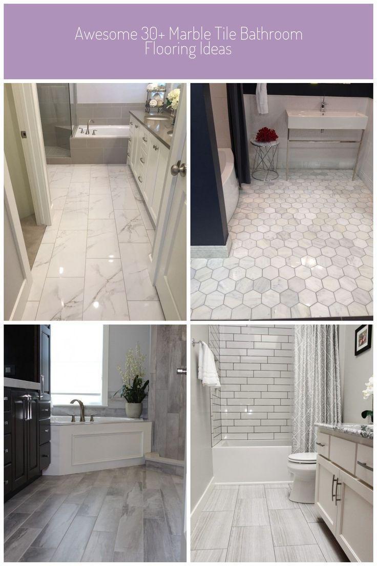 bathroom Flooring Awesome 30+ Marmorfliesen
