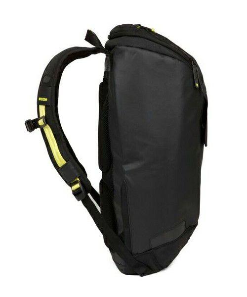 c3e71a4b681f CL55541 Range Backpack Large(バックパック/リュック)|incase(インケース)のファッション通販 - ZOZOTOWN