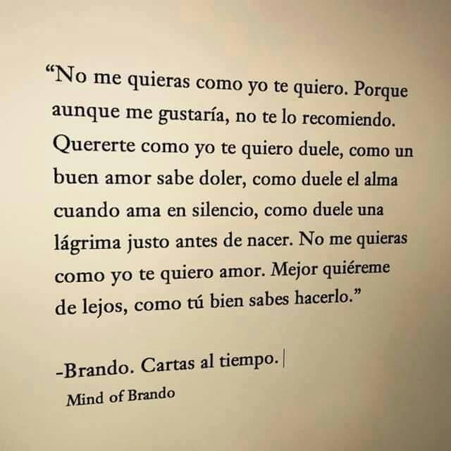 Amor A Distancia Amor Pinterest Love Quotes Love Y Quotes