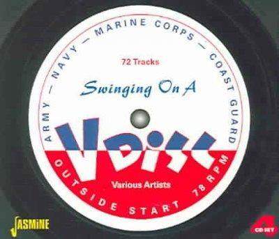 Various - Swinging