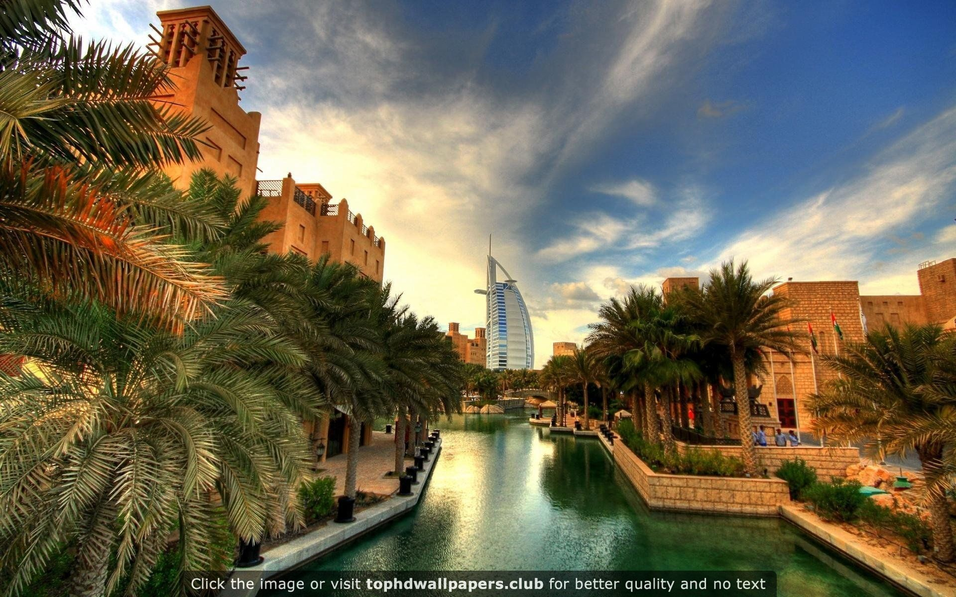 Best burj 4K or HD wallpapers for your PC Mac or Mobile Device